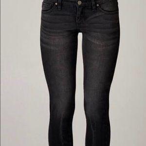 Dear John Denim skinny Jeans